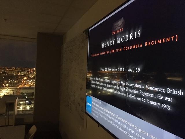 DigitalCentograph_Edmonton (3)