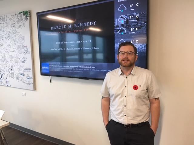 DigitalCentograph_Edmonton (4)