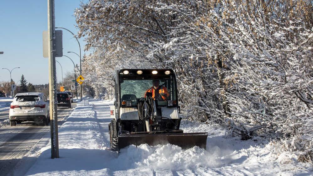 Edmonton_SnowandIce1