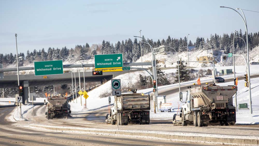 Edmonton_SnowandIce3