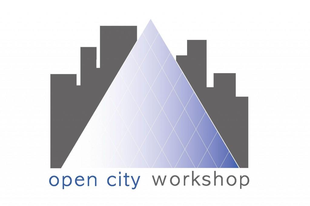 OpenCityLogo
