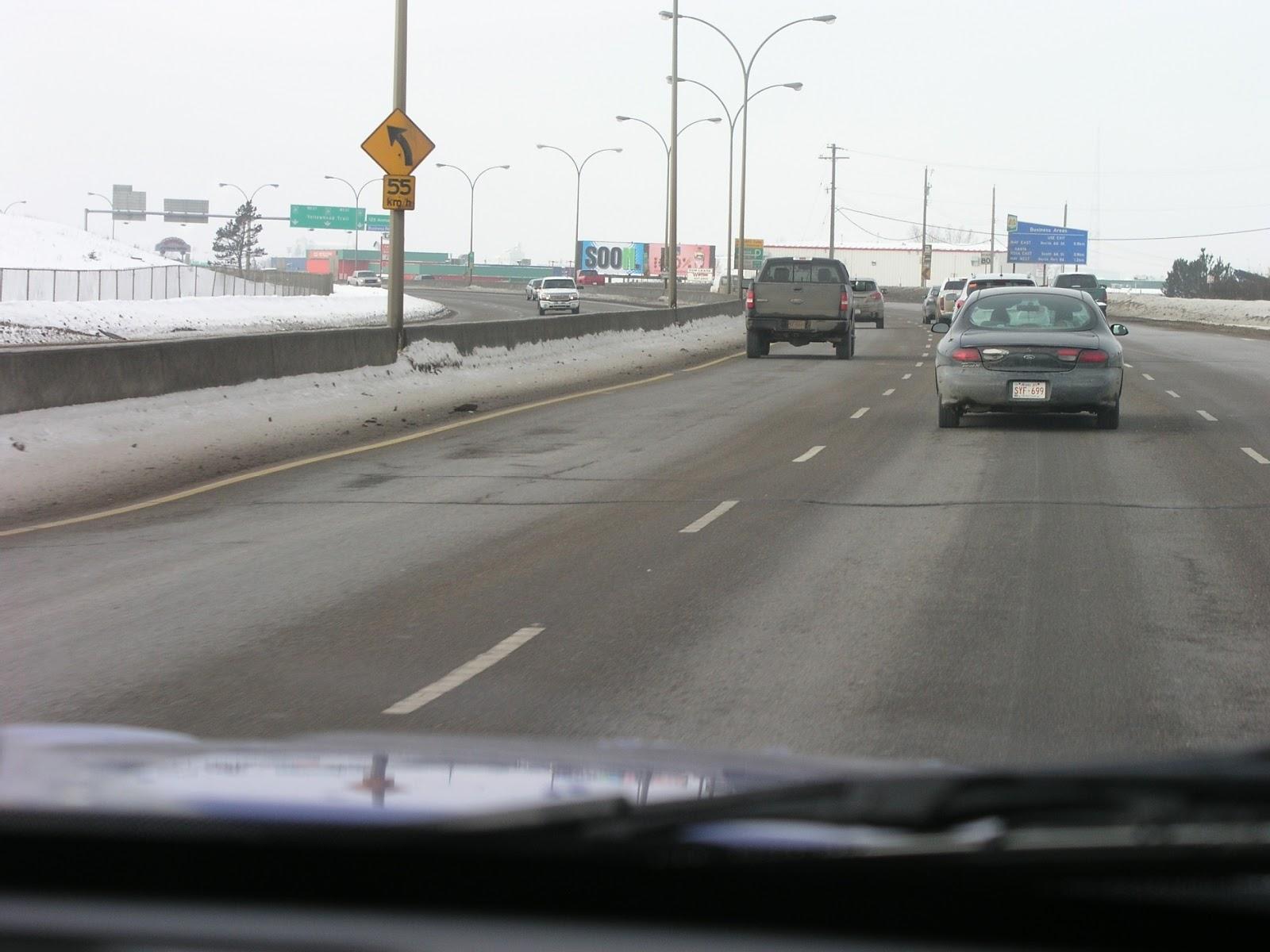 Edmonton City Council declares climate emergency