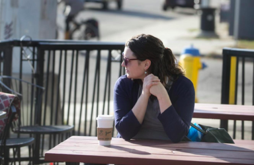 Patio expansion rules to be relaxed as City moves to make business easier