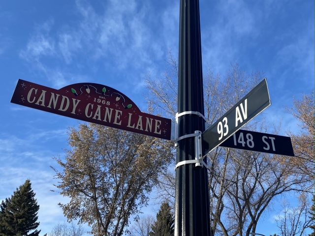 Recommended limits to non-essential travel, arena closures, drive-thru Candy Cane Lane among latest City moves to combat COVID-19
